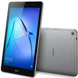 Tableta Huawei MediaPad T3 8.0 LTE 16GB Space